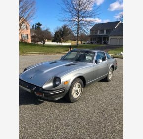 1980 Datsun 280ZX for sale 101434545