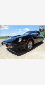 1980 Datsun 280ZX for sale 101438456