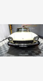 1980 FIAT Spider for sale 101467554