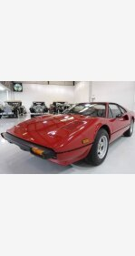 1980 Ferrari 308 for sale 101411711