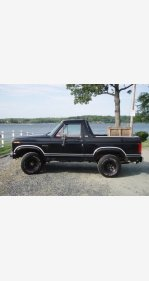 1980 Ford Bronco for sale 101066056