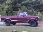 1980 Ford F250 for sale 101537588