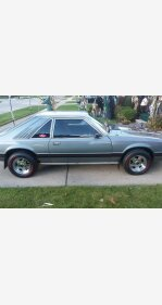 1980 Ford Mustang for sale 101221297