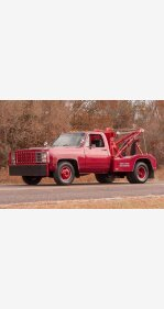 1980 GMC Pickup for sale 101315427