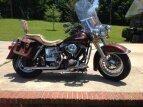 1980 Harley-Davidson Touring for sale 201148178