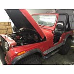 1980 Jeep CJ-5 for sale 101586873