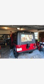 1980 Jeep CJ-5 for sale 101232811