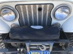 1980 Jeep CJ-5 for sale 101546834