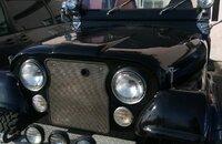 1980 Jeep CJ-7 for sale 101267860