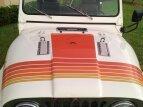 1980 Jeep CJ-7 for sale 101590601