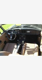 1980 MG MGB for sale 100870954