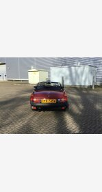 1980 MG MGB for sale 101462624