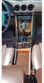 1980 Mercedes-Benz 450SL for sale 101166629