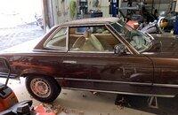 1980 Mercedes-Benz 450SL for sale 101286651