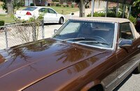 1980 Mercedes-Benz 450SL for sale 101356343