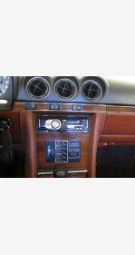 1980 Mercedes-Benz 450SL for sale 101414321