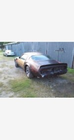 1980 Pontiac Firebird for sale 100927133