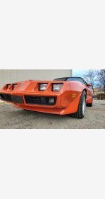 1980 Pontiac Firebird for sale 101300121