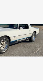 1980 Pontiac Firebird for sale 101322294