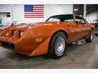 1980 Pontiac Firebird for sale 101395904