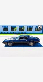 1980 Pontiac Firebird for sale 101456247