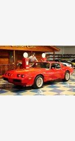 1980 Pontiac Firebird for sale 101462936