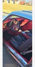 1980 Pontiac Firebird for sale 101467249