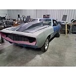 1980 Pontiac Firebird for sale 101586793