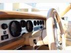 1980 Pontiac Firebird Trans Am for sale 101586997
