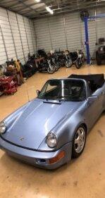 1980 Porsche 911 for sale 101042524