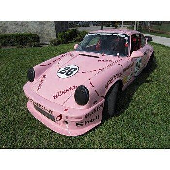 1980 Porsche 911 for sale 101180038