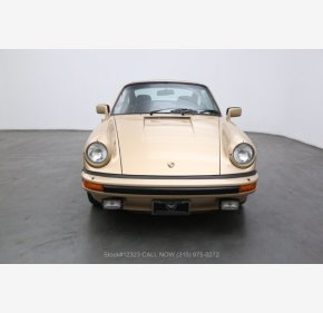 1980 Porsche 911 Coupe for sale 101357771