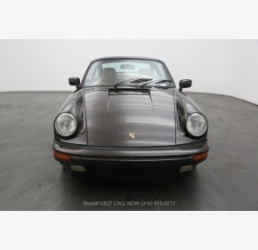 1980 Porsche 911 Coupe for sale 101380338