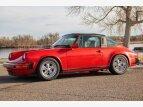 1980 Porsche 911 for sale 101454138