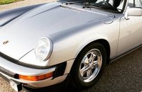 1980 Porsche 911 SC Targa for sale 101457231