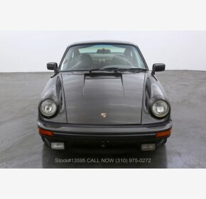 1980 Porsche 911 Coupe for sale 101491675