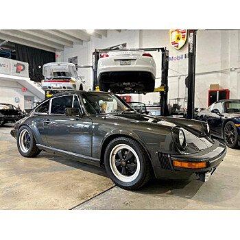 1980 Porsche 911 for sale 101509537