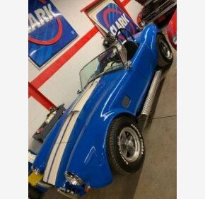 1980 Shelby Cobra for sale 101126056