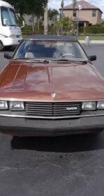1980 Toyota Celica for sale 100971796