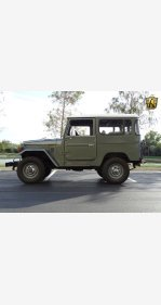 1980 Toyota Land Cruiser for sale 101065514