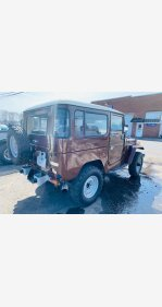 1980 Toyota Land Cruiser for sale 101476541