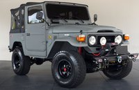 1980 Toyota Land Cruiser for sale 101041999