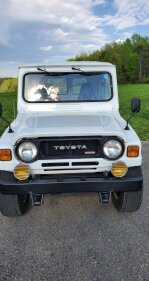 1980 Toyota Land Cruiser for sale 101278254