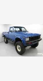 1980 Toyota Pickup for sale 101149519