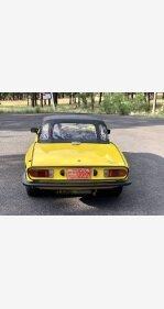 1980 Triumph Spitfire for sale 101397434