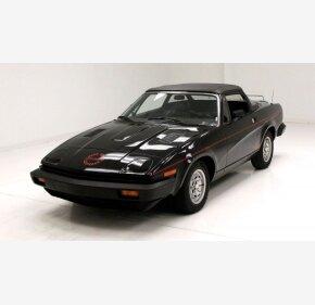 1980 Triumph TR7 for sale 101184247