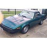 1980 Triumph TR7 for sale 101562880