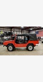 Volkswagen Classics for Sale near Grand Rapids, Michigan ...