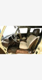 1980 Volkswagen Vans for sale 101169928