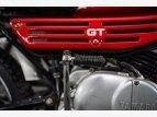 1980 Yamaha GT80 for sale 201173418